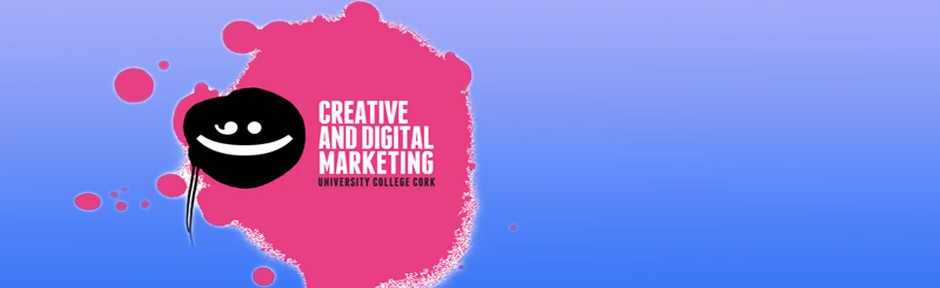Creative and Digital Marketing